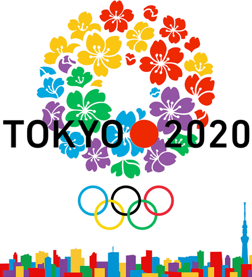 The Hydrogen Economy makes its big debut in just a few short years in the Tokyo Olympic Games.