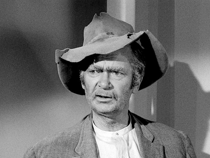 Land owners hold steadfast to the unlikely possibility their land will get leased, drilled, and produced. They've fallen for the Jed Clampett fantasy.