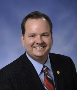 michigan state representative kurt heise