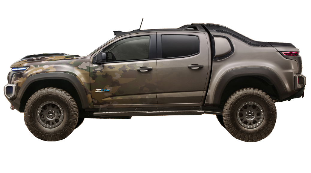 chevy_zh2_colorado_fuel_cell