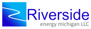 riverside energy llc
