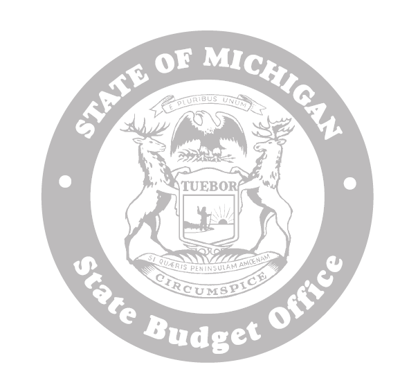 michigan_state_budget_office