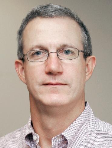 John Voelcker