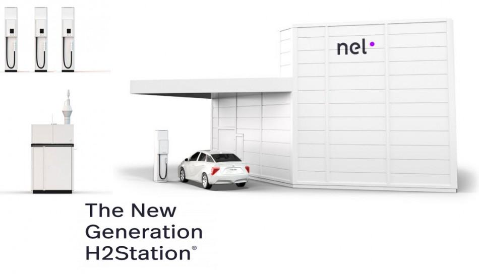 Nel_H2_station