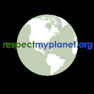 respectmyplanet.org